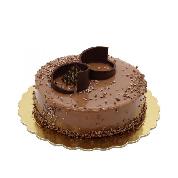 Brunetti Francese Cake