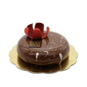 Brunetti Le Parisien Cake