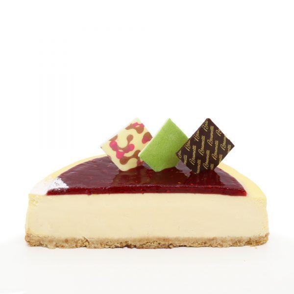 Brunetti New York Cheesecake 3
