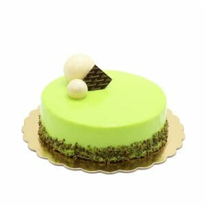Brunetti San Remo Cake